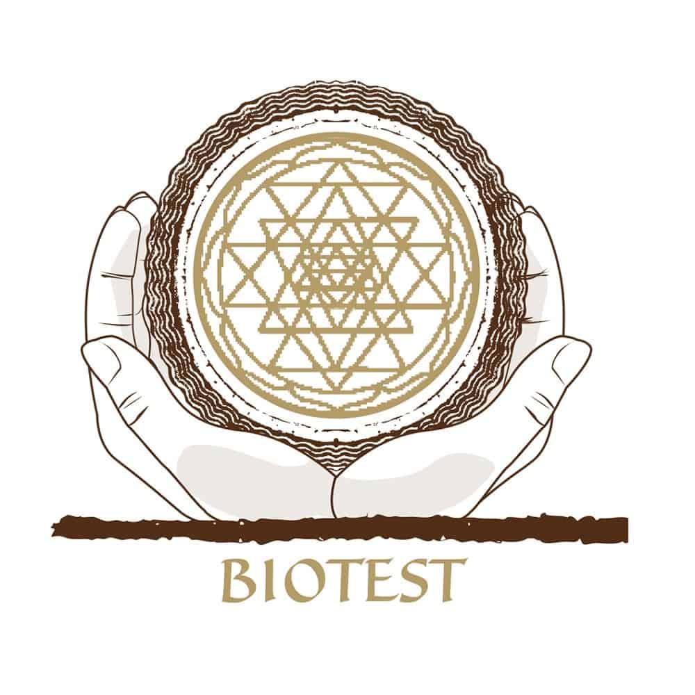 Thesaura Naturae Trattamenti Biotest 001